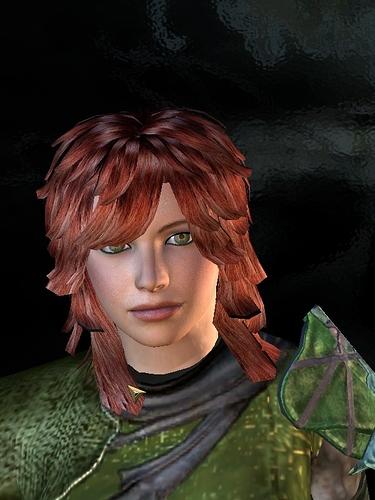 linael_head54_hair60