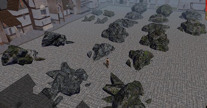 wall test_0000