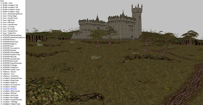 Woodland%20-%20Hill%20Castle%202