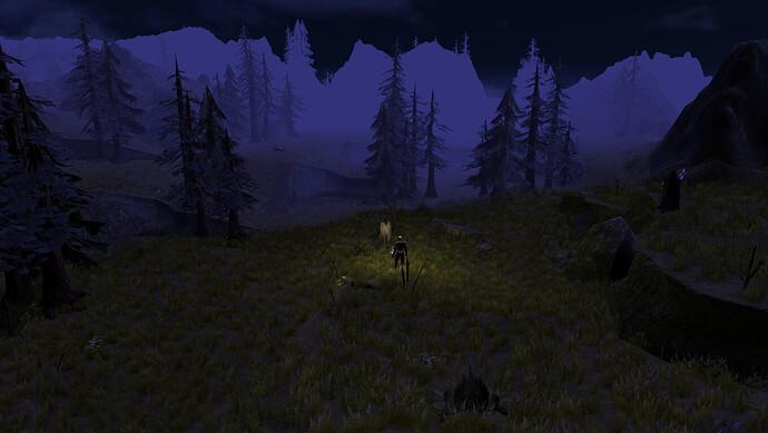 VARYTH Hills by night3