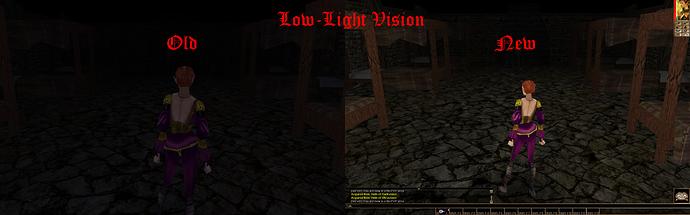 Low_Light_Vision