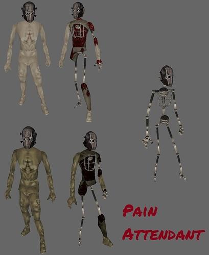 Pain%20Attendant