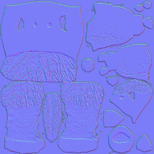 c_minotaure_n
