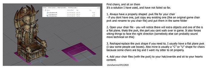 Build_a_chair1