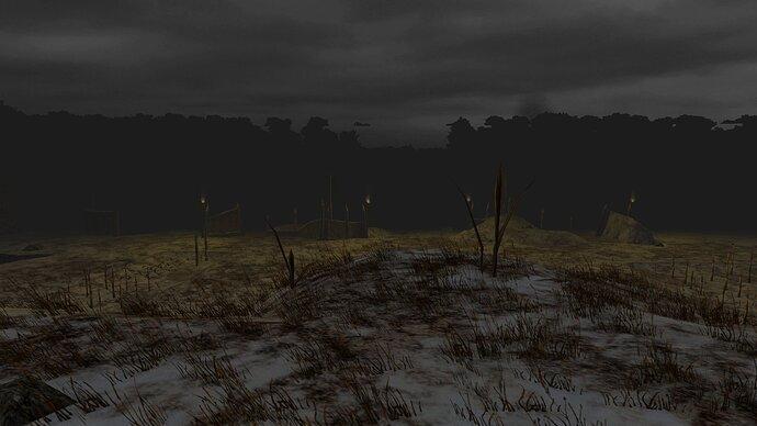 Winter's Night_0001
