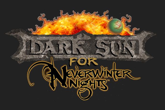 DarkSunforNWN_Background