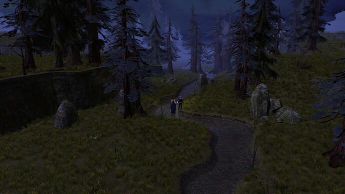 VARYTH Hills by night1