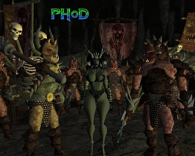 PHoD Pigulon 2