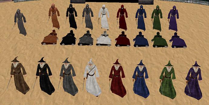 wizardstuff01