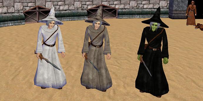 wizardstuff02