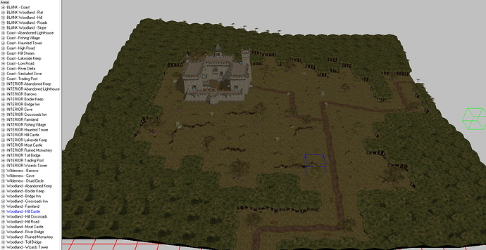 Woodland%20-%20Hill%20Castle