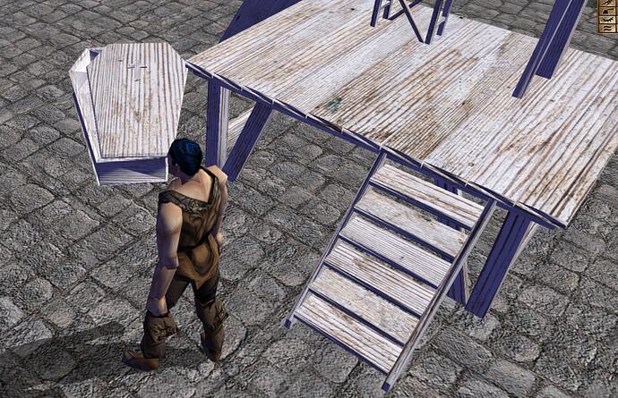 gallows test_0001