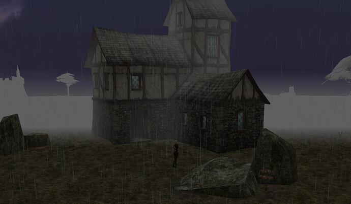 15_Raining_Moon_Fog_Skybox_Custom
