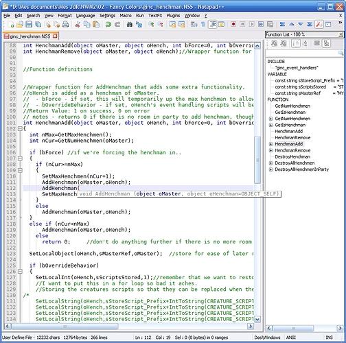 Scripting_Code