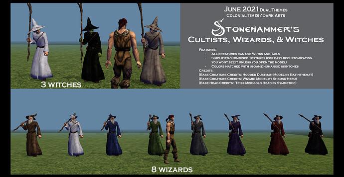 JUNE2021CCC001