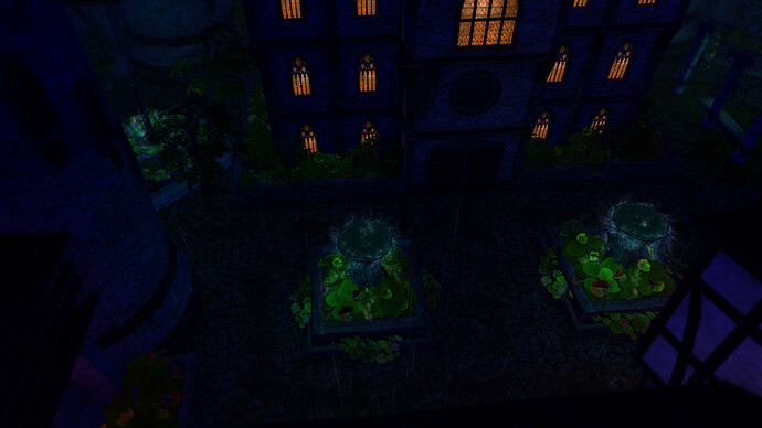 Candlekeep_night