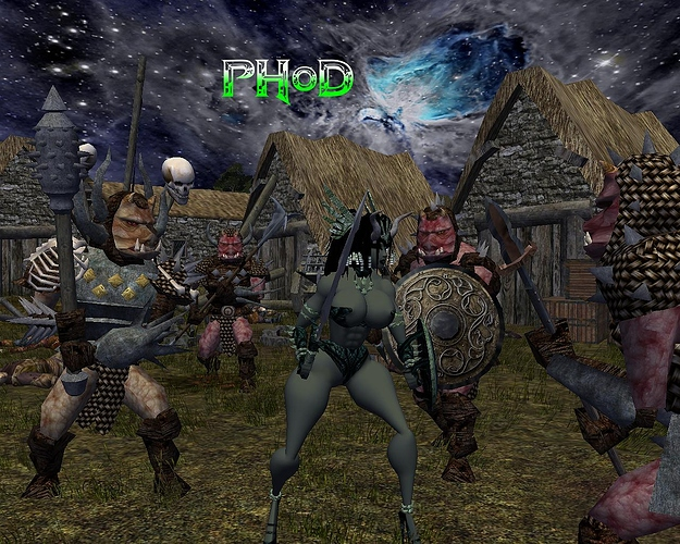PHoD Pigulon 1