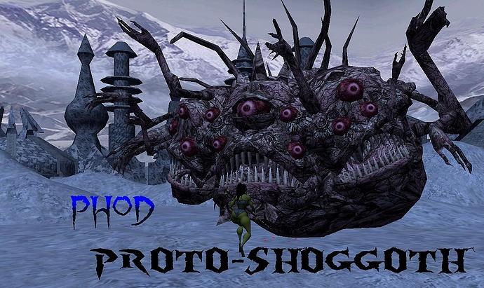 PHoD%20HPL%2013%20Proto-Shoggoth