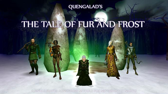 QG-ForestTitleCard