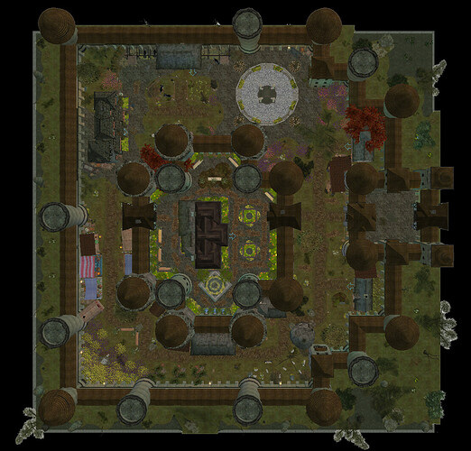Candlekeep_map