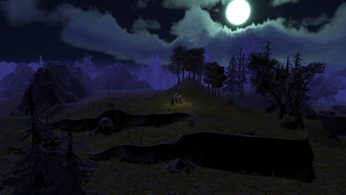VARYTH Hills by night2
