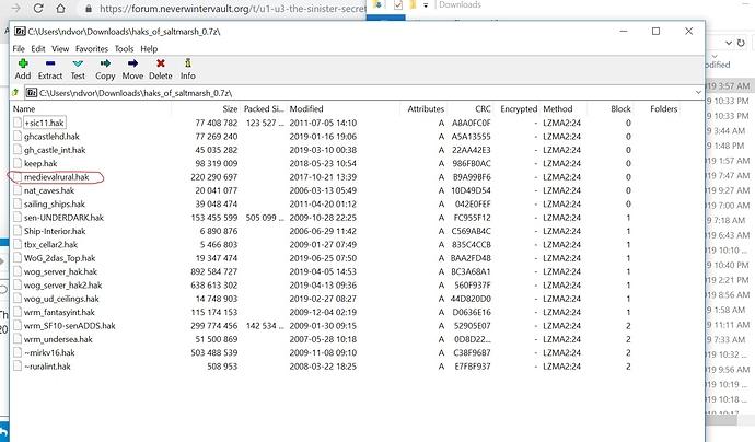 Screenshot%20(310)_LI