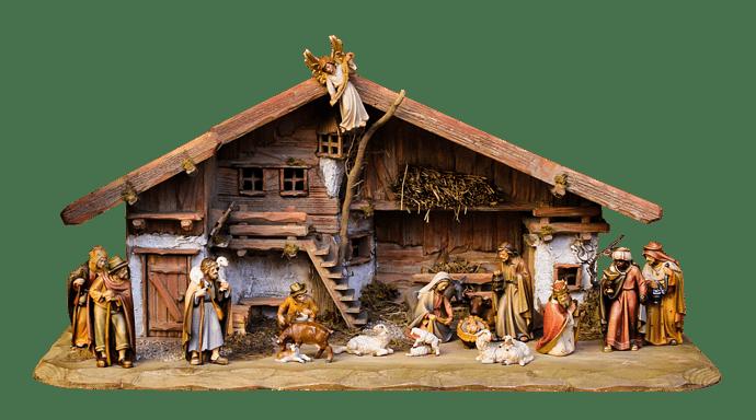 christmas-1875885_960_720
