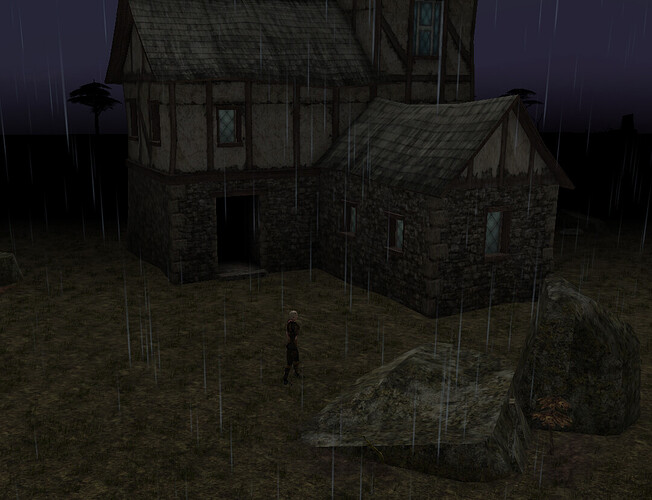 14_Raining_Moon_Skybox_Custom
