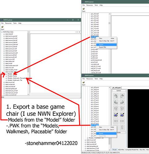 Build_a_chair3