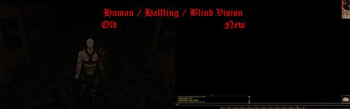 Human_Vision