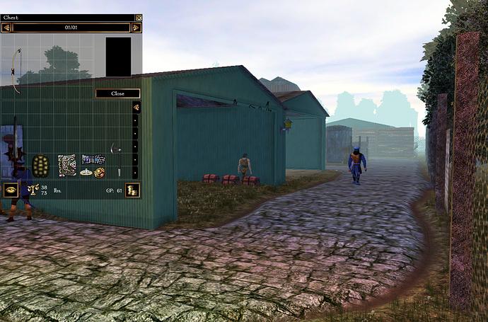 depot5