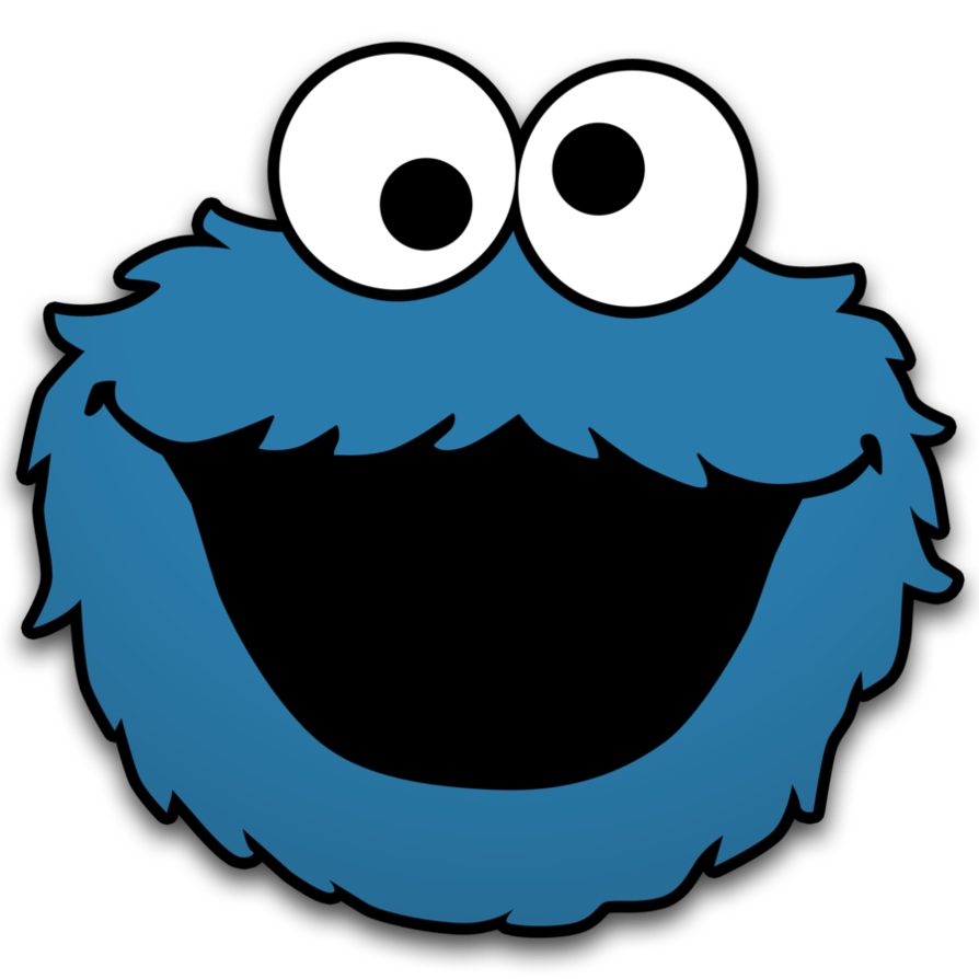 :cookiemonster: