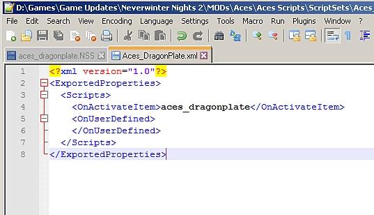 Aces_DragonPlate%20ScriptSet