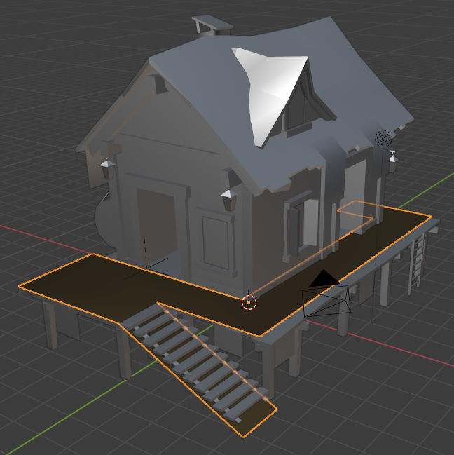 house01_stilts