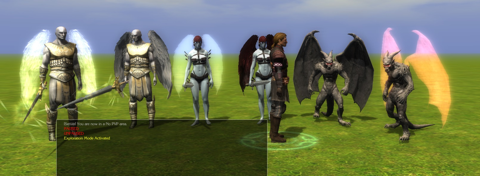 wing_test