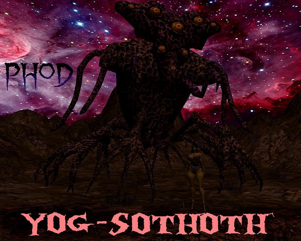 PHoD%20HPL%2006%20Yog-Sothoth
