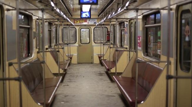 Subway Map Tileset Rpgmaker.Subway Car Interior Tileset Custom Content Neverwinter Vault