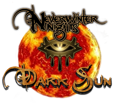 NWN Dark Sun Icon Done 003