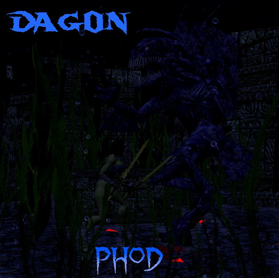 PHoD%20HPL%2010%20Dagon