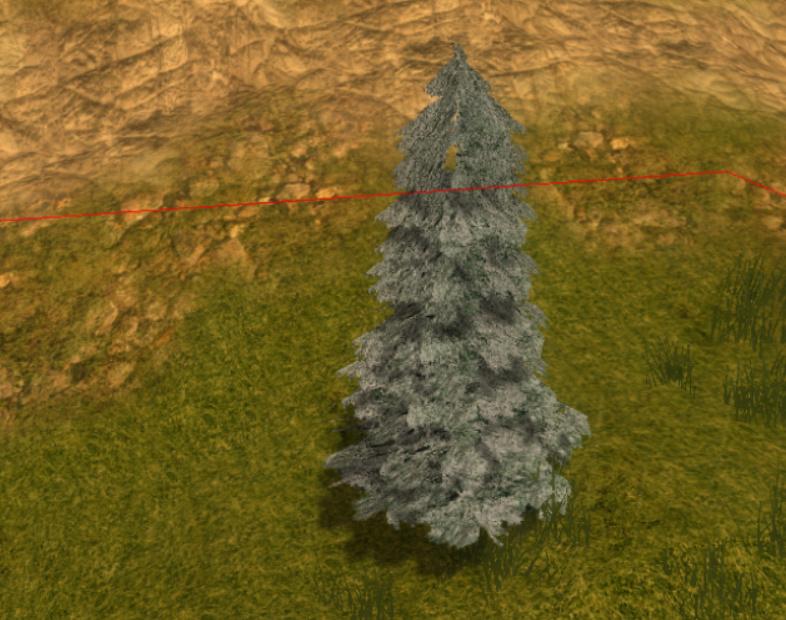 dl_pine
