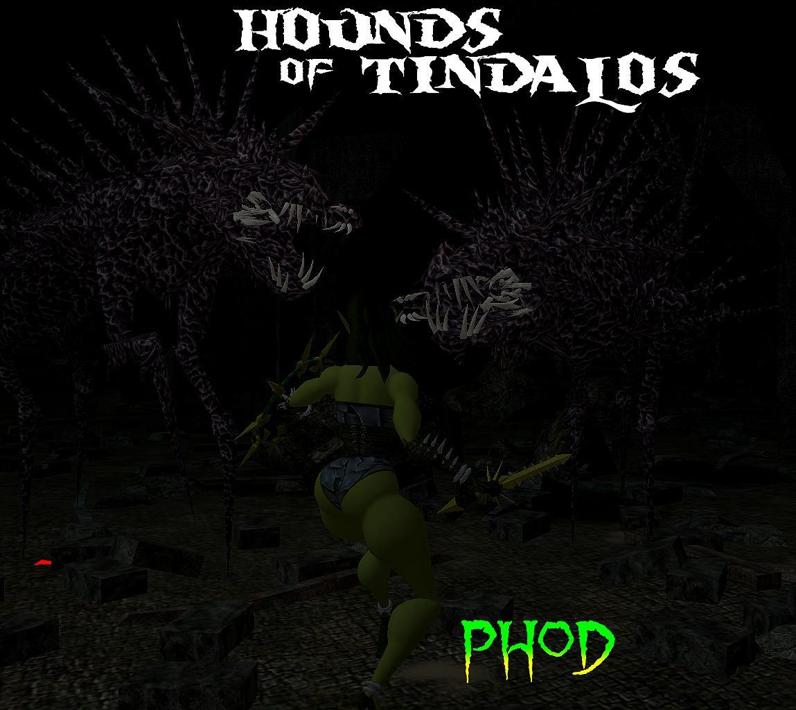 PHoD%20HPL%2004%20Hounds%20of%20Tindalos