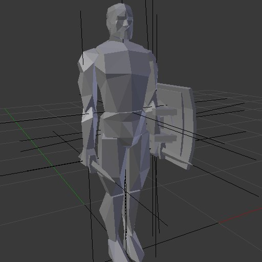 NWN1-BlenderRig_06a_WeaponPos