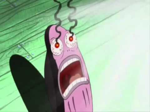 A2M5VzJMckZQWk0x_o_my-eyes-10-hours---spongebob-squarepants