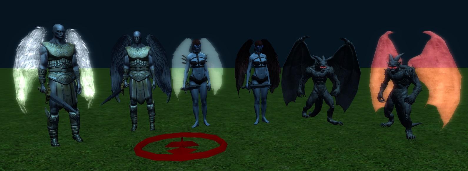 test_wings_night