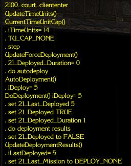 oc2100_RecruitTroops_debug