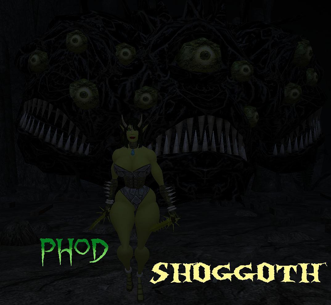 PHoD%20HPL%2012%20Shoggoth
